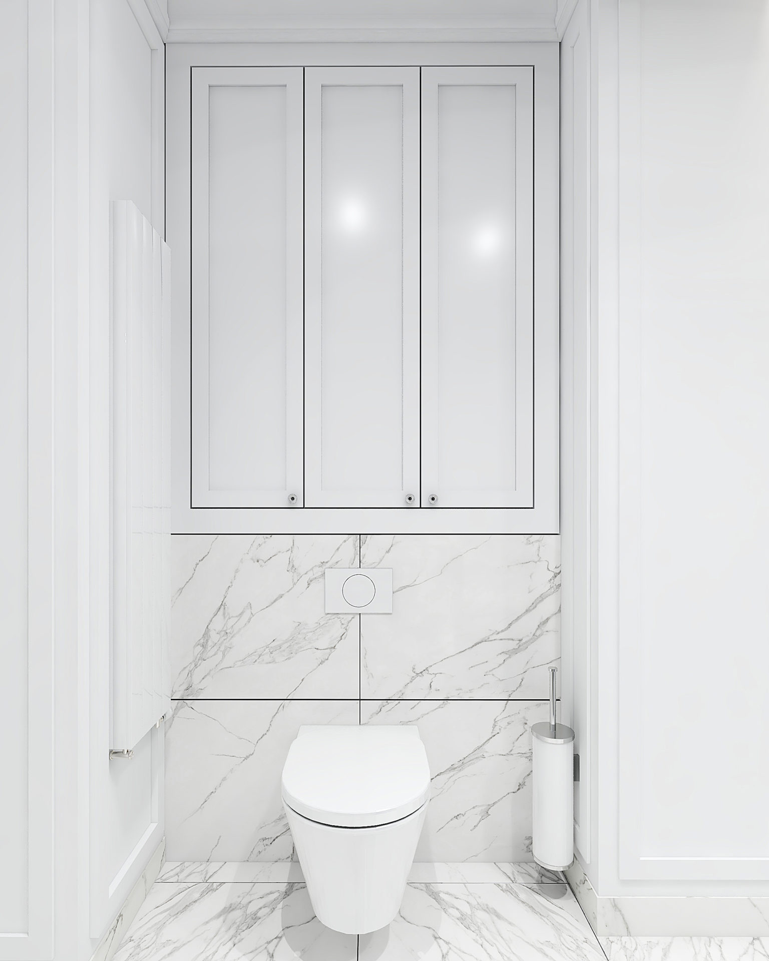 łazienka 1d